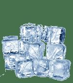 image_icecubes