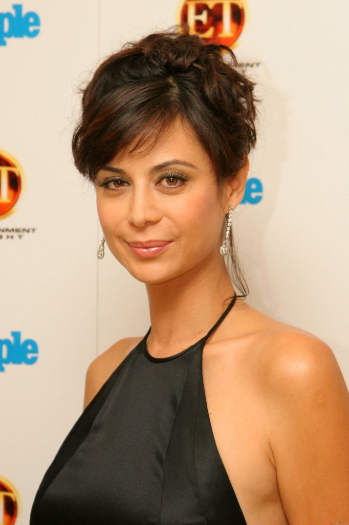 Catherine Bell wikipedia