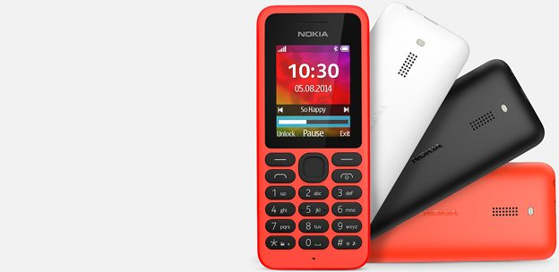 This Nokia Is The Dumbphone You Need In Your Life | fatsaloon