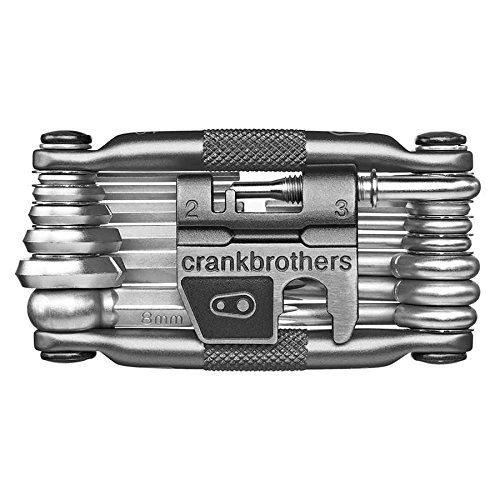 crankbrothers cycling multi tool gift for xmas 2018
