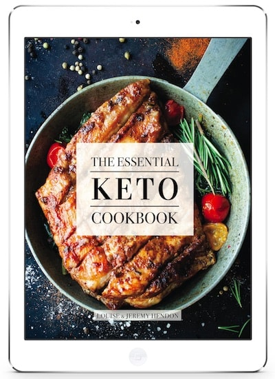 New-Ketogenic-Diet-Cookbook-iPad-Cover-s-min
