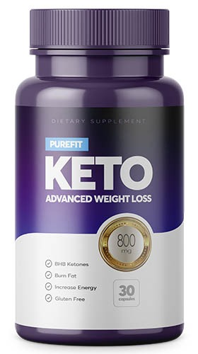 purefit-keto-bottle keto supplements that work