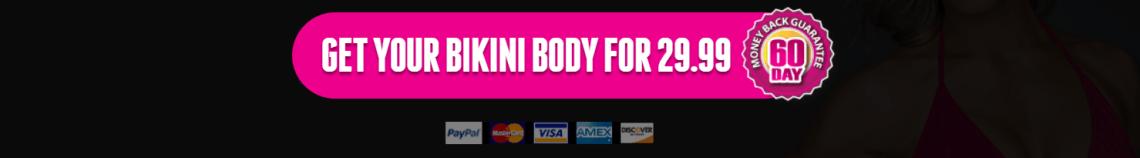 buy bikini body review