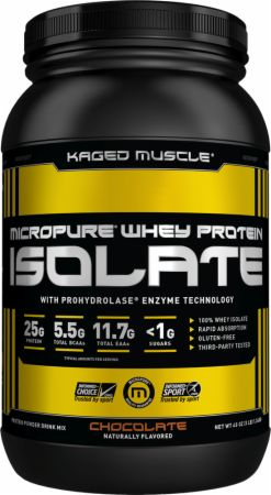 best protein for weight loss postpartum