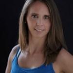 dr sarah ellis duvall core exercize solutions