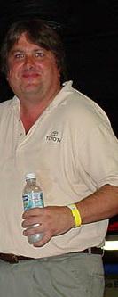 Dennis Warner, Muay Thai promoter