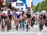 Giro d'Italia Latina
