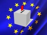 Elezioni Europee candidati