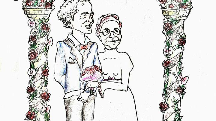 Europee,  c'è pure il matrimonio tra Bonino e Coletta