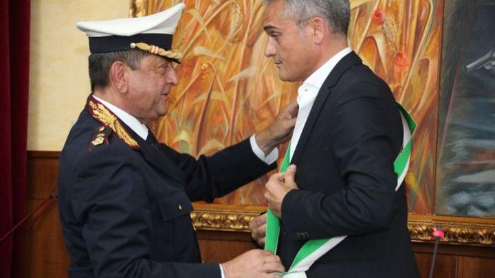 """Sezze, Sergio Di Raimo si dimette: """"Basta veti"""""""