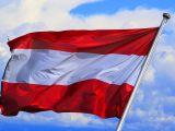 imprese Latina Austria