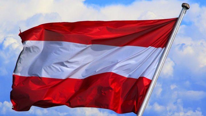 Le imprese di Latina scelgono l'Austria: import-export a +45%