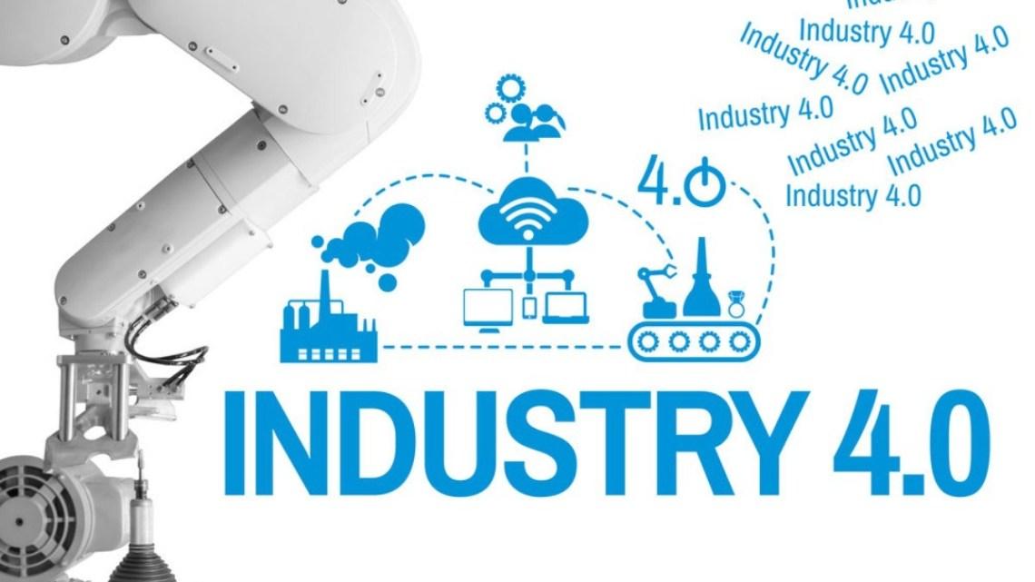 Industria 4.0: a Latina il convegno sui nuovi sistemi produttivi