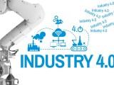 convegno industria 4.0