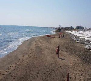 litorale-latina