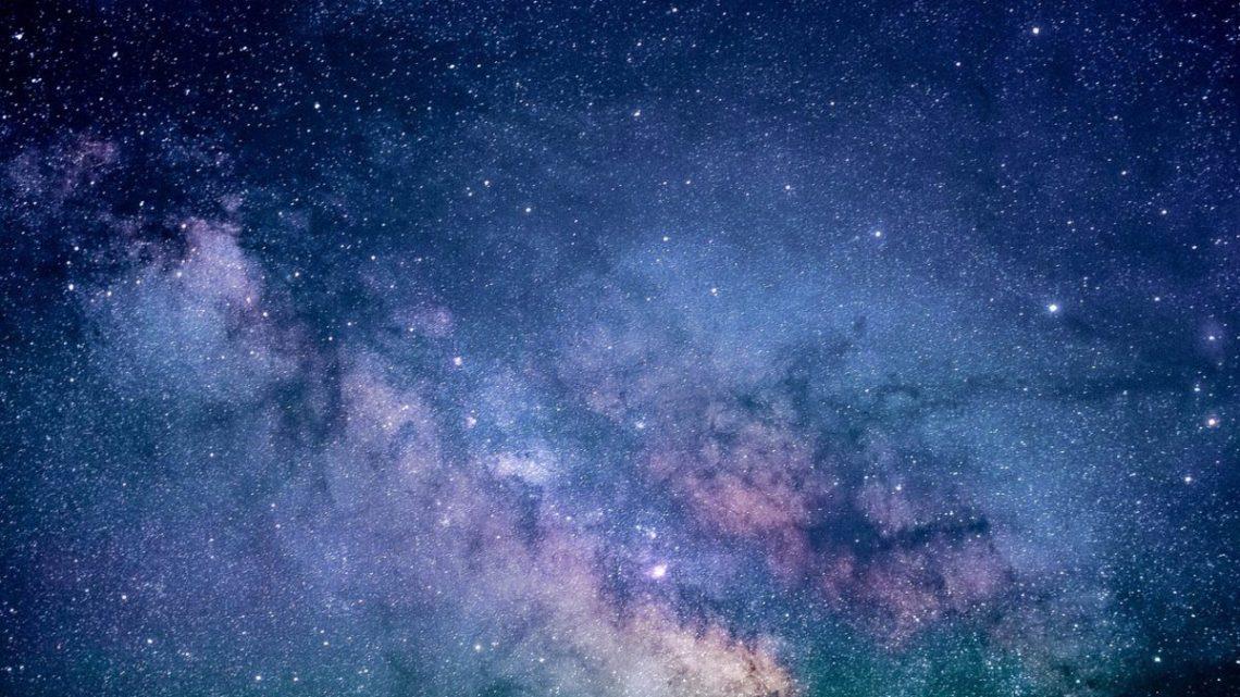 Racconti d'estate: la strana storia delle stelle da far rialzare la notte di San Lorenzo