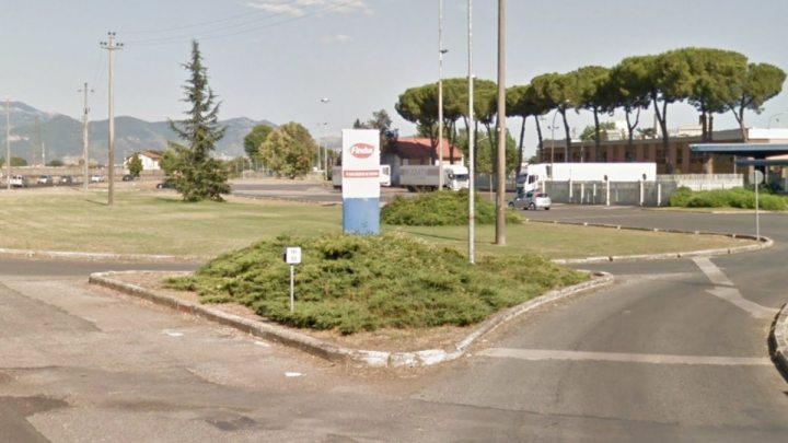 Findus e qualità del lavoro: le misure a Cisterna e Roma