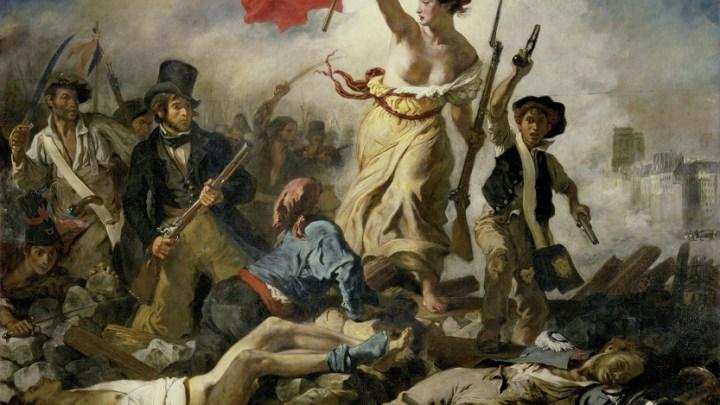 2 giugno/ La libertà non è una dittatura inversa