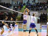 Top Volley Latina iscrizione
