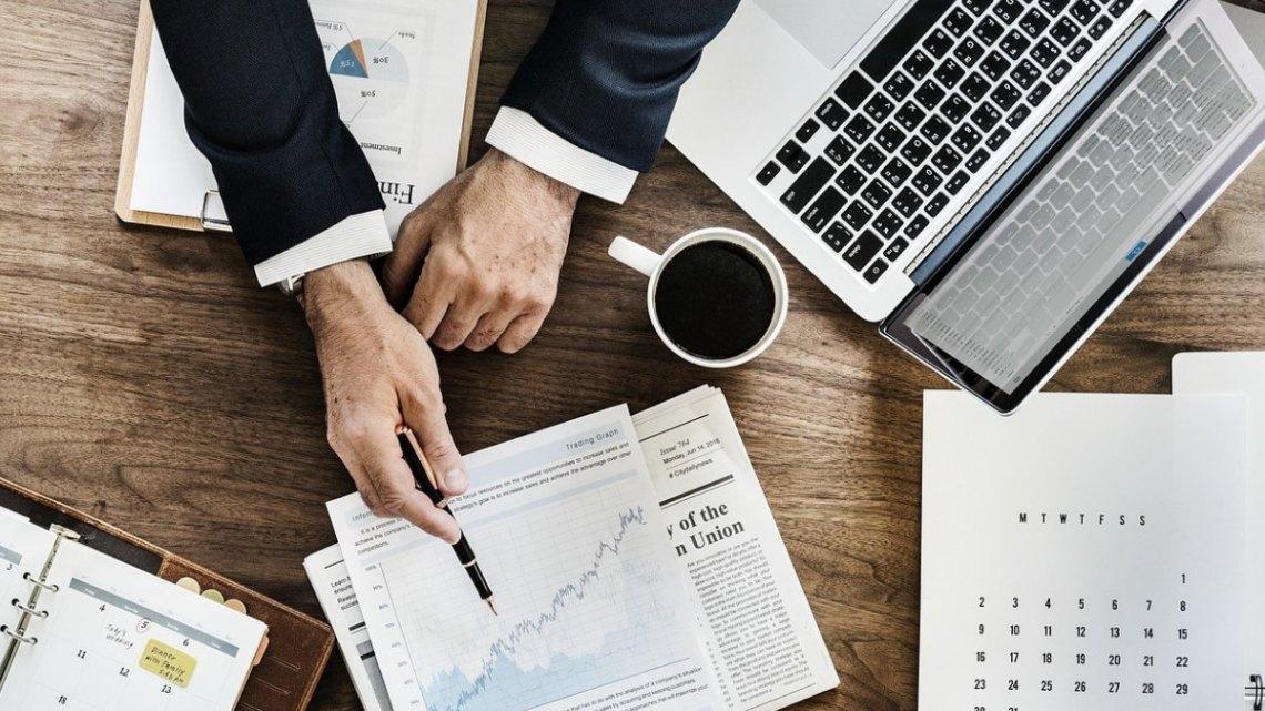 Crescono le imprese del Lazio, trend positivo per Latina
