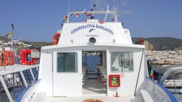 BarcaioliPonzesi