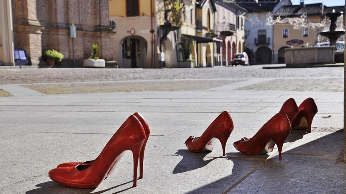 Femminicidi Cisterna, il confronto cresce, le idee ci sono