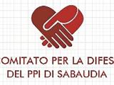 ppi-sabaudia