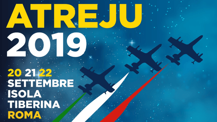 Fratelli d'Italia Latina sarà presente ad Atreju