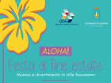 centro-minenna-aloha