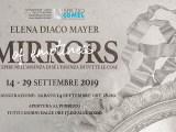 elena-diaco-mayer-mirrors-of-emptiness