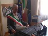 ppi-provincia-di-latina