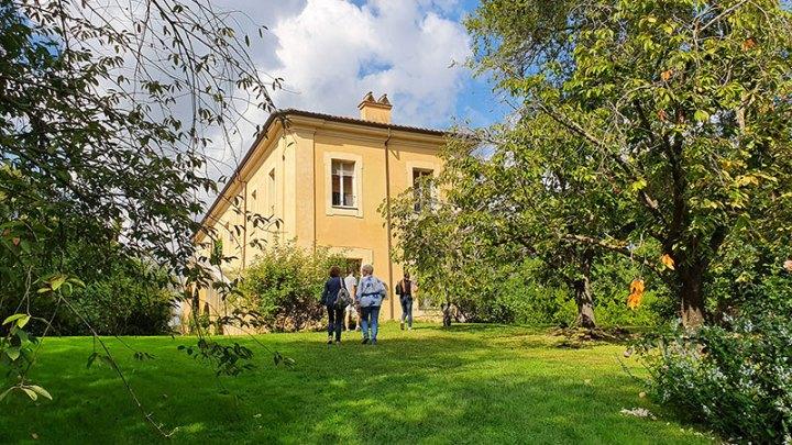 Cisterna delle meraviglie, a Torrecchia è stato sold out