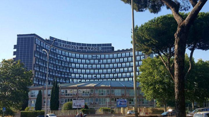 Contratto di costa dell'Agro Pontino, chiesti 30mila euro