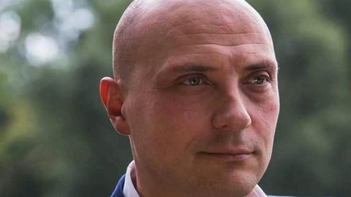 """PPI Cisterna, M5S """"Dall'amministrazione solo silenzio"""""""