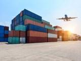 provincia-latina-esportazione