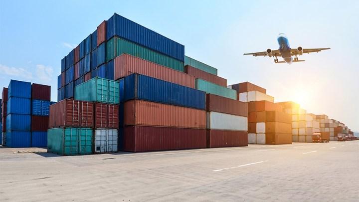 La provincia di Latina trascina l'export italiano
