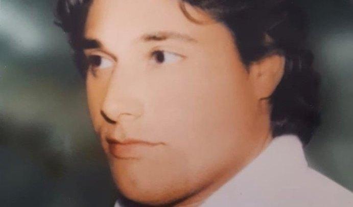 Latina: quella storia tragica di Gian Paolo Paoletta