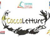 cisterna-coccoletture