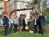 cisterna-piazza-XIX-marzo