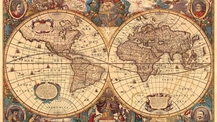 Latina, Pd-Lbc cercano l'India, ma potrebbero trovare l'America