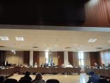 consiglio-comunale-lega-astiene