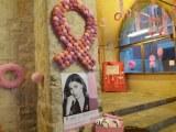 ottobre-rosa-Cuore-di-Penelope