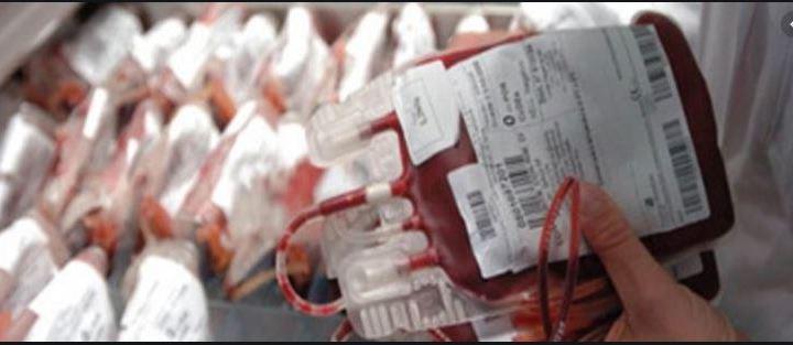 La vicenda dei sei pontini: in arrivo il risarcimento dallo Stato per l'Epidemia silenziosa del sangue infetto