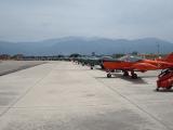 aeroporto-latina