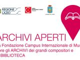 campus-internazionale-di-musica