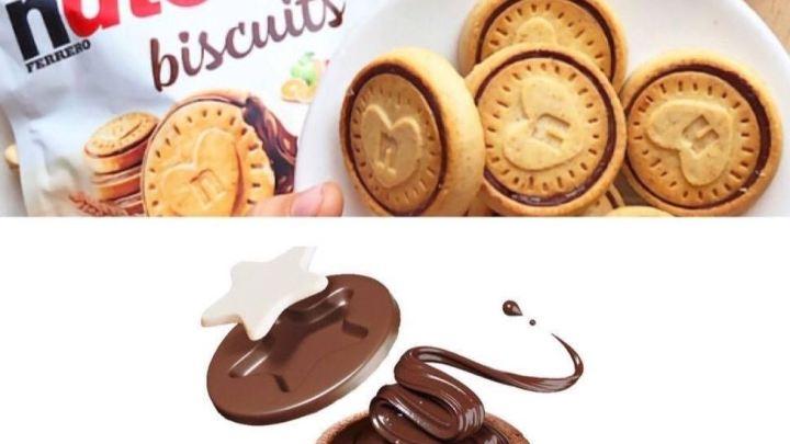 Nutella biscuit vs biscocrema, la biscoguerra che fa impazzire i golosi