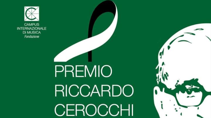 Latina, Premio Riccardo Cerocchi al via la II edizione