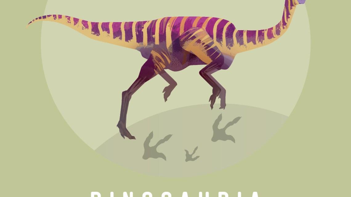 A Sezze la mostra dei dinosauri e non è un mostro femmina