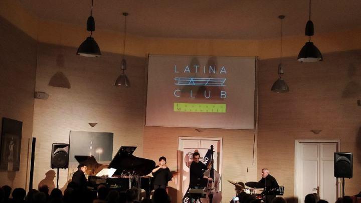Latina Jazz Club è festa con Cinzia Tedesco e Bob Dylan