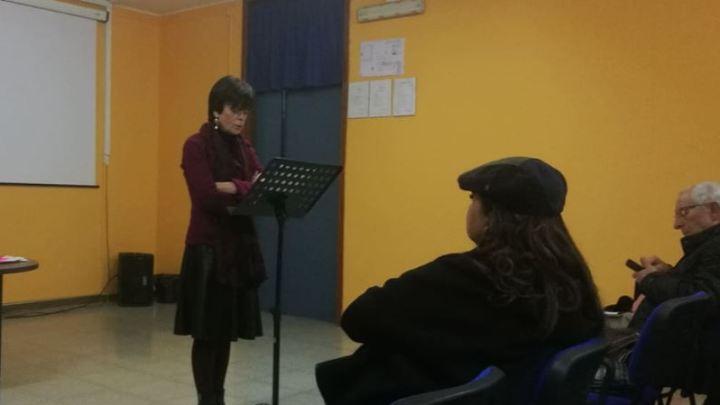 Sezze, la notte del Classico: ho visto Medea e Giasone nelle strette